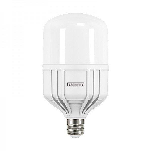 lampada led taschibra tkl 170 1