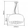 140320006 pendente plafon attractive 50cm cobre desenho tecnico web