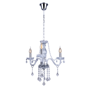 148210004 03 lampadas transparente web 2