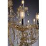 140240016 lustre nice 28 bracos champagne detalhe fundo escuro web