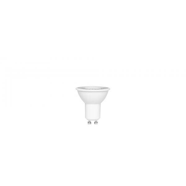 1601986090 dicroica mr16 eco 6w lampadas banners topo site sth8535