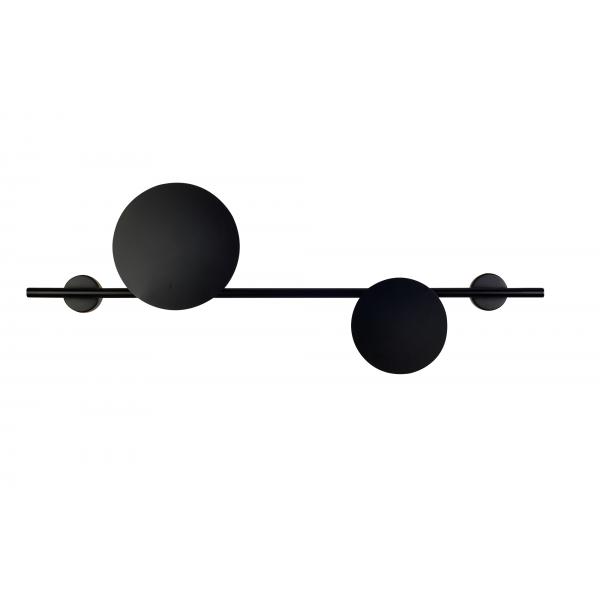 341070070 arandela eclipse pf 2xg9