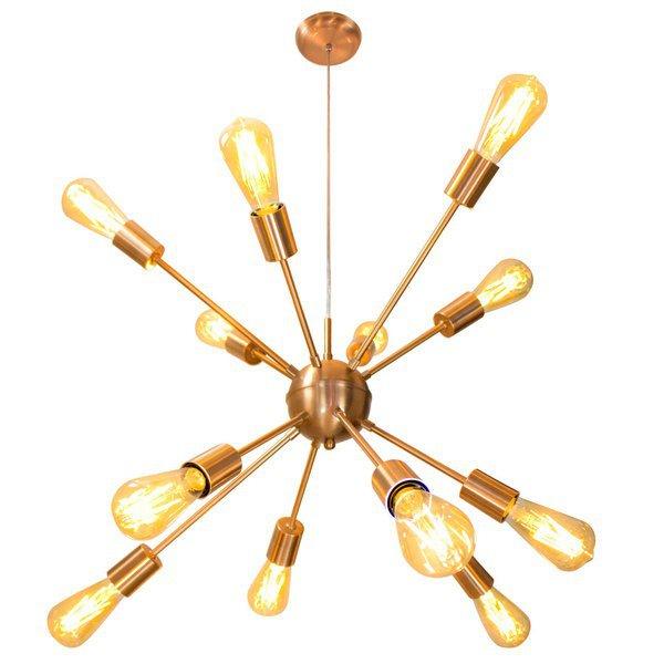 pendente sputnik atom cobre escovado 12 lampadas filamento 1566681352 f2c8 600x600