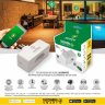 smartplug taschibra produto2 1