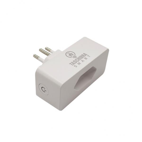 smartplug taschibra produto2